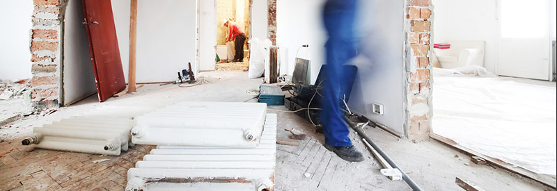 Home remodeling roi is your project worth the money for Home improvement roi